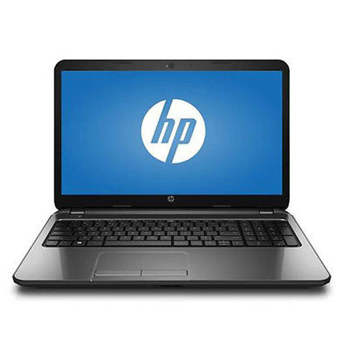 HP 15-g011ca. Download drivers for Windows 7 / Windows 8 / Windows 8 ...