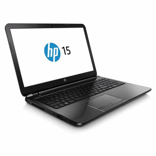 HP 15-g019wm. Download drivers for Windows 7 / Windows 8 / Windows 8 ...