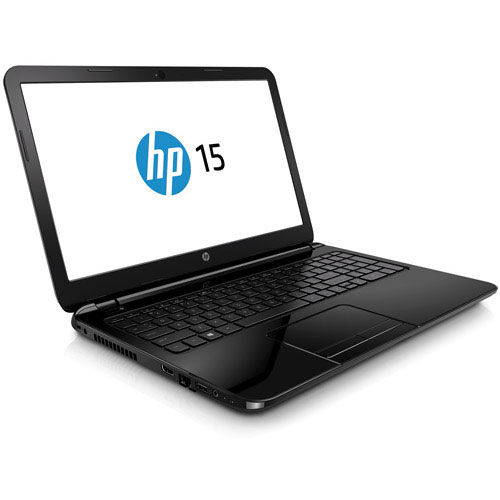 HP 15-g029wm. Download drivers for Windows 7 / Windows 8 / Windows 8 ...