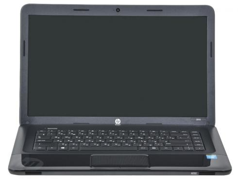 HP 2000-2d00SR. Download drivers for Windows 7 / Windows 8 / Windows 8 ...