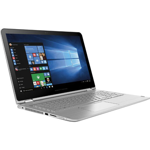 ... hp envy m6 w105dx x360 is about 850 hybrid notebook hp envy m6 w105dx