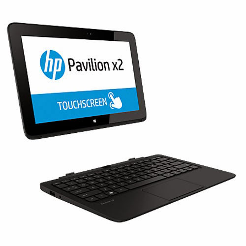 notebook HP Pavilion 13z-p100 x2. Download drivers for Windows 8.1 ...