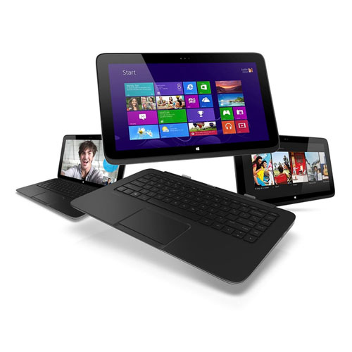 notebook hp pavilion 13z p100 x2 is about 672 hybrid notebook hp ...