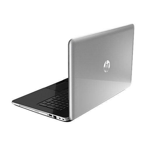 ... notebook hp pavilion 15 e075nr is about 435 notebook hp pavilion 15