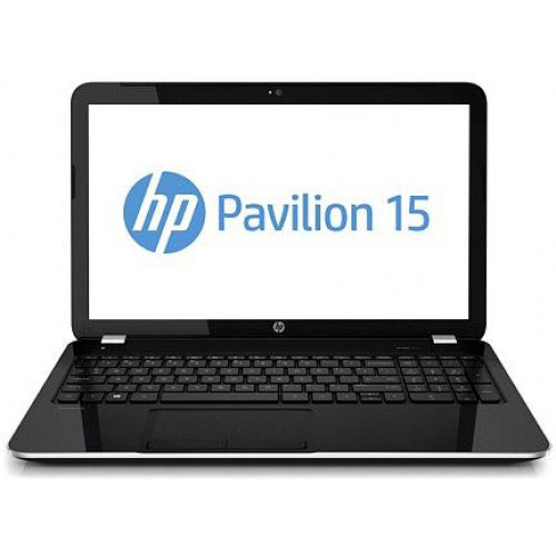 ... notebook hp pavilion 15 e075sr is about 470 notebook hp pavilion 15