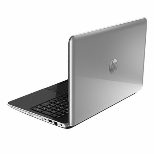 ... notebook hp pavilion 15 e180nr is about 518 notebook hp pavilion 15