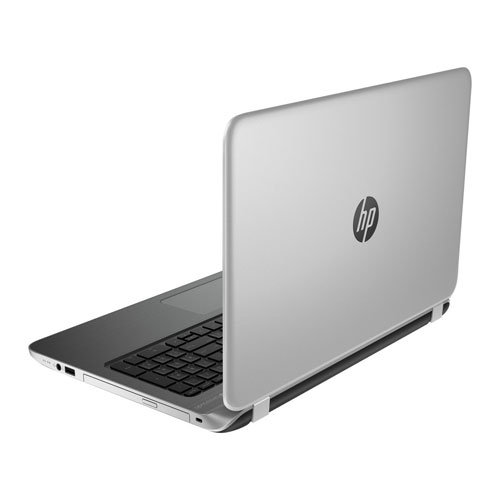 HP Pavilion 15-p207nf. Download drivers for Windows 7 / Windows 8 ...
