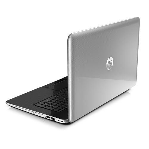 ... notebook hp pavilion 17 e049wm is about 620 notebook hp pavilion 17