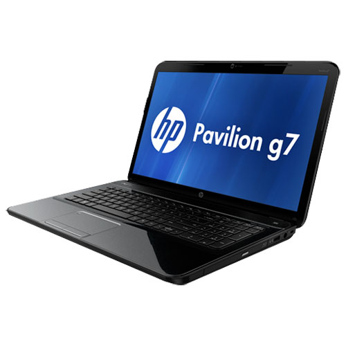 ... notebook hp pavilion g7 2257sf is about 590 notebook hp pavilion g7